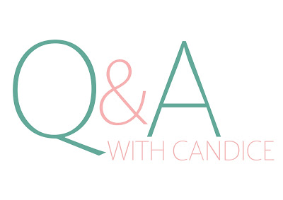 Q & A // PRODUCT ADVICE