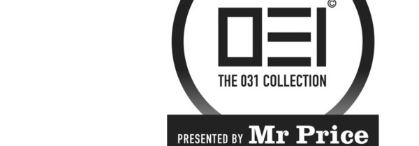 "MY ""031 COLLECTION"" EXPERIENCE AS CONTENT CREATOR & SOCIAL MEDIA CONSULTANT"